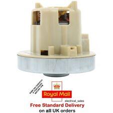 Bosch Neff Siemens Lave-vaisselle Chauffage élément 491756 genuine part