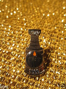 Edmonton Oilers 1988 Stanley Cup Champs Trophy Pin