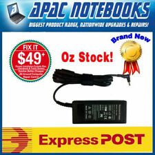 Laptop Power ACs/Standards for Acer Aspire