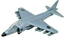MOTORMAX SKYWINGS SCALE:1:100 REF.NO 77007 McDONNELL DOUGLAS AV-8B HARRIER RAF