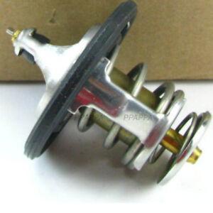 OEM Thermostat for Hyundai Azera, Genesis, Santa Fe 2011-2015