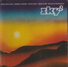 Sky - Sky 2 - CD