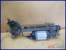 Lenkgetriebe Lenkung 3C1423051J VW PASSAT VARIANT (3C5) 2.0 TDI