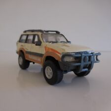 N1625 Voiture miniature ROAD CRUISER 4WD KENTOYS 1998 vintage XXe PN France