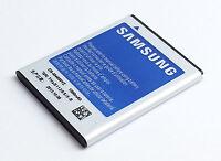 OEM Battery EB-484659YZ Samsung Illusion SCH-i110 Galaxy Proclaim SCH-S720C