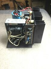 (RR17) SOLA ELECTRIC 83-24-260-2 POWER SUPPLY