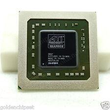 Original ATI Mobility Radeon HD 4850M 216-0732019 BGA Chipet for iMac DC09+