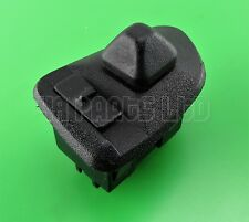 BMW 3-Series E36 Mirror Switch With Change-over Switch 61311387282 1387282
