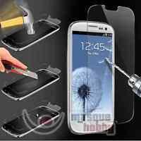 UK Tempered Glass Screen Protector Asus Zenfone 3 Deluxe ZS570KL NEW