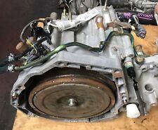 JDM Used 98-02 Honda F23A 4 cylinders Automatic Transmission for Honda Accord