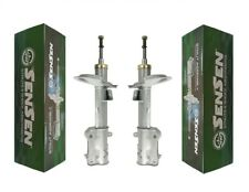 2 X FRONT SHOCK ABSORBER FOR FORD MUSTANG 2005-2010