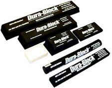 7 pc. Dura-Block Kit DRB-AF44L Brand New!