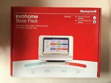 Honeywell Evohome Base Pack - ATP921G2080