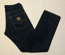 CARHARTT bronco pant mens jeans W30 L34