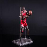 1/9 NBA Collection Michael Jordan 23 Chicago Bull Model Statue Action FigureToy