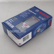 Original Bosch Glm 50 C 165 Ft Laser Measure Bluetooth 50m Glm 50c Fedex