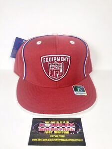 Arizona Cardinals NFL Football Reebok On Field Fitted Hat Cap Size 7 5/8 - BNWT!