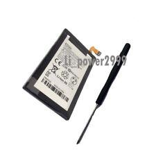 Li-ion Battery Ed30 Snn5932A For Motorola Moto G Xt937C Xt1028 Xt1031 Xt1032 New