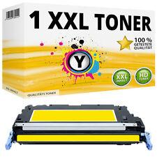 XL TONER für HP Q7582A Color LaserJet 3800N 3800DN 3800DTN CP 3505N 3505DN 3505X