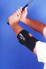 Tac Tic Elbow Golf Swing Tempo Trainer Golf Training Aid Swing Instant Feedback