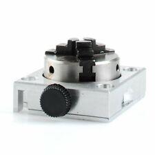 Proxxon 24264 Teilapparat für MICROfräse MF 70