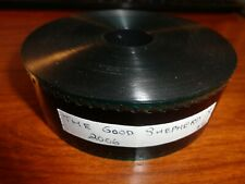 The Good Shepherd 2006 35mm Movie Trailer film collectible  SCOPE 2min  30secs
