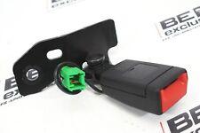Jeep Renegade Multijet Facel. Belt Buckle Pretensioner Anschnaller 7356444740