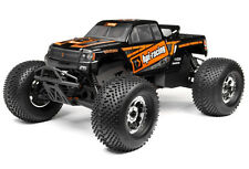 HPI Savage XL Octane RTR 109073