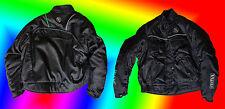 Xplorer giubbotto jacket taglia XL