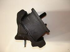 Bearmach Rang Rover Classic 300tdi RHS LHS Gearbox Mounting Rubber ANR3200//1