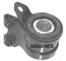 FOR MAZDA 3 1.4 1.6 1.6TD 2.0 TD 2.3 03 04 05 06 07 08 FRONT LOWER ARM BACK BUSH