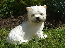 LATEX MOULD MOULDS MOLD.       CUTE SITTING SCOTTIE DOG