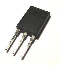 BU508DF - Transistor NPN 700V 8A                                       TRBU508DF