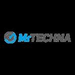 MrTechnaShop