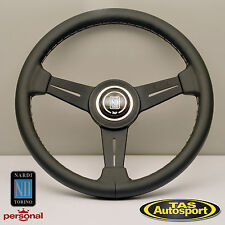 Nardi Steering Wheel ND CLASSIC 330mm Drift Race Rally 6061.33.2001