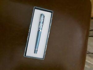 Designer Pen by PETER PAUPER PRESS.