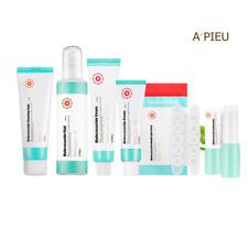 A'pieu Madecassoside Cream / Intensive / Fluid - A`pieu