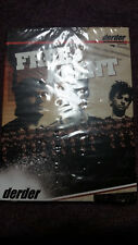 Derder Free Agent Paintball Productions Dvd. New Unopened