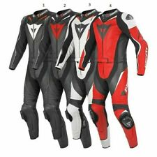 2020 Hommes Combinaison en Cuir de Moto Courses MOTOGP Vestes de Motard Pantalon