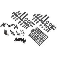 Axial AXA1411 Hardware Upgrade Kit AX10 RTR