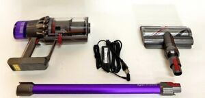 Dyson V11 Animal Cordless Vacuum Cleaner in Purple *No Tools Included*