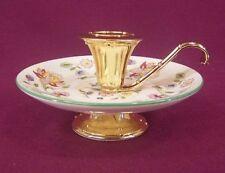 1980-Now Date Range Minton Porcelain & China