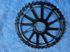 Wolf Tooth GC42 42T Cog For Shimano 11-Spd Cassette