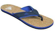 Sandali e scarpe infradito neri per il mare da uomo dal Vietnam
