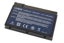 BATERIA para Acer BTP-63D1 BTP-AHD1 MS2140 MS2161