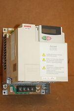 MITSUBISHI FR-E540-0.75K-EC INVERTER FR-E5NF-H0.75K NOISE FILTER