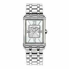Thomas Sabo Women's Silver Case Wristwatches