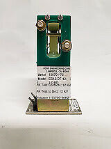 Ross Engineering ES25-DT-25-0-0-BD Relay/Transformer