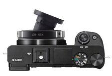 TILT MACRO CREATIVE CUSTOM LENS F/3.5 20mm SONY NEX E MOUNT LENSBABY EFFECT