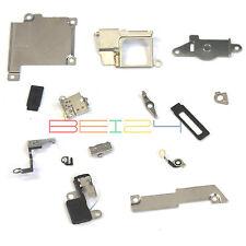 Ersatzteile Für iPhone 5S Teile Kleinteile Abdeckung Metall Parts HalterSet BEST